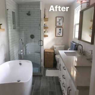 Remodeling Company in Kansas City, KS