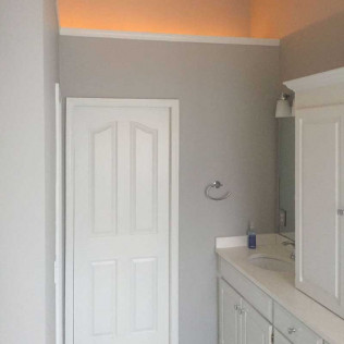 Painting Services in Kansas City, KS