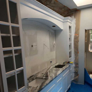 Remodeling Services in Kansas City, KS